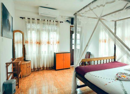 Serendipity Beach Hotel 3*