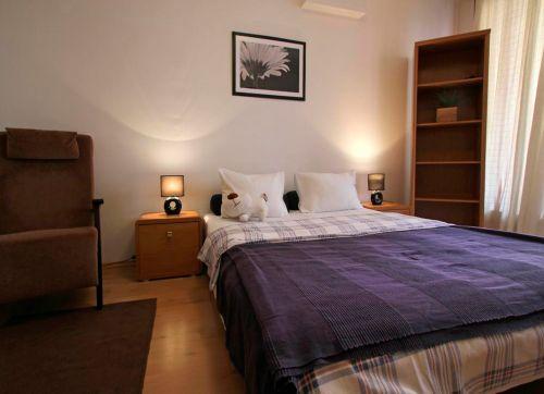 Opera Residence Apartment Hotel 3*