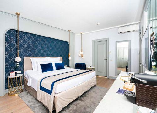 Vicenza Hotel 4*