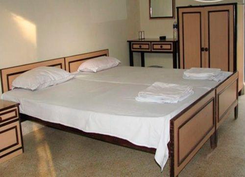 Jitu Guest House Apt