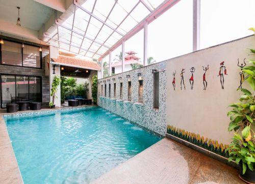 La Sella Resort 3*