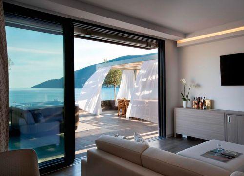 Palmon Bay Spa Hotel 4*