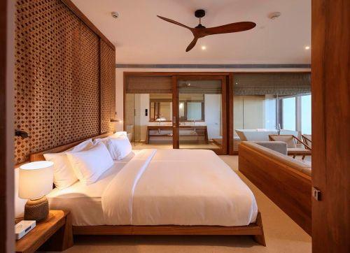 Riff Hikkaduwa Hotel 5*